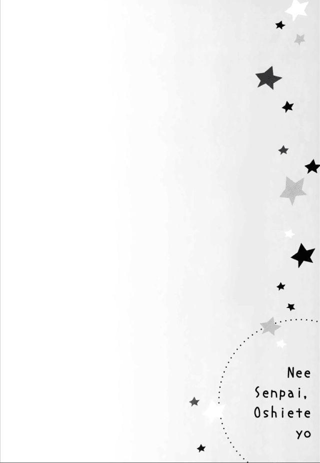 nee-senpai-oshiete-yo-5-pic-37