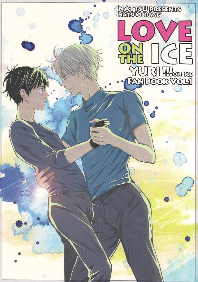 yuri-on-ice-dj-love-on-the-ice_p01_eng
