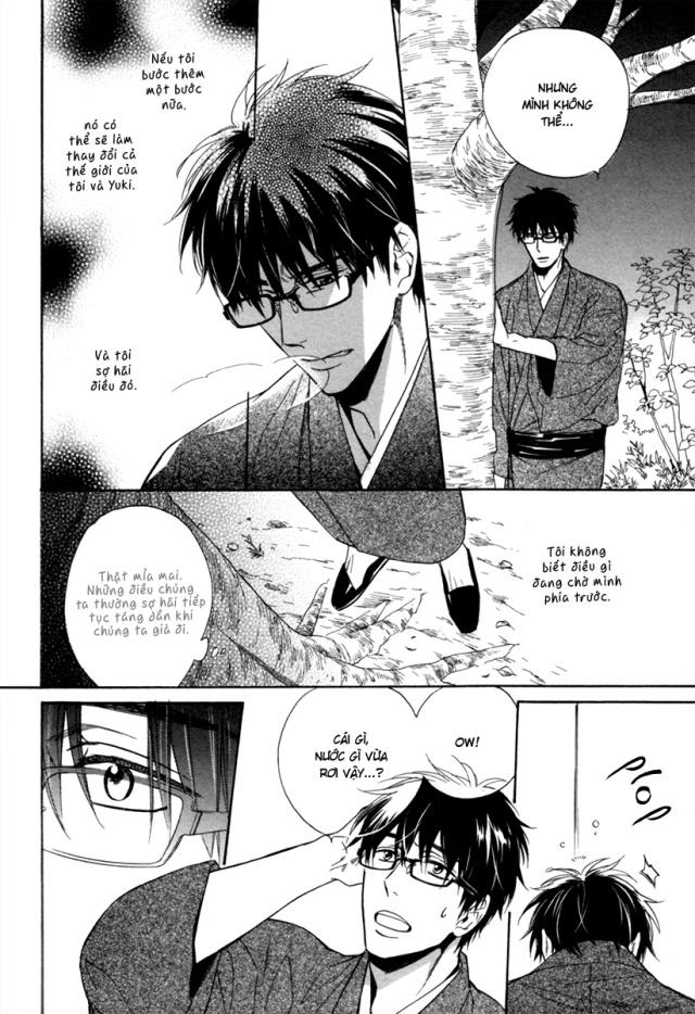 Gikei no Senaka_c04_31