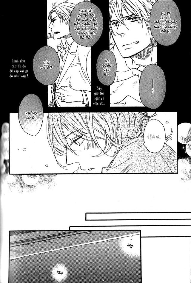 yuugure-no-machi-4-pic-16