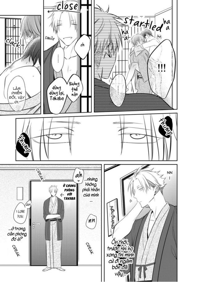 [KUSABI Keri] Kurui Naku no wa Boku no Ban_c07_p16_Eng