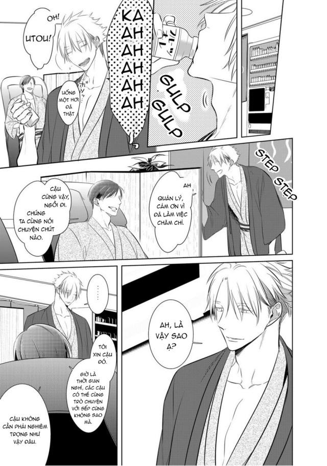 [KUSABI Keri] Kurui Naku no wa Boku no Ban_c07_p27_Eng