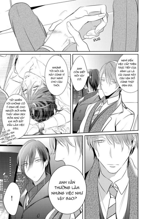 KUSABI Keri_Kurui Naku no wa Boku no Ban_c02_p07_Eng