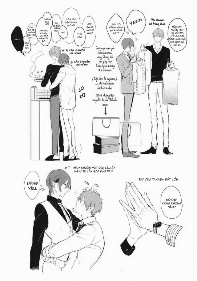 [KUSABI Keri] Kurui Naku no wa Boku no Ban_Extra_p15