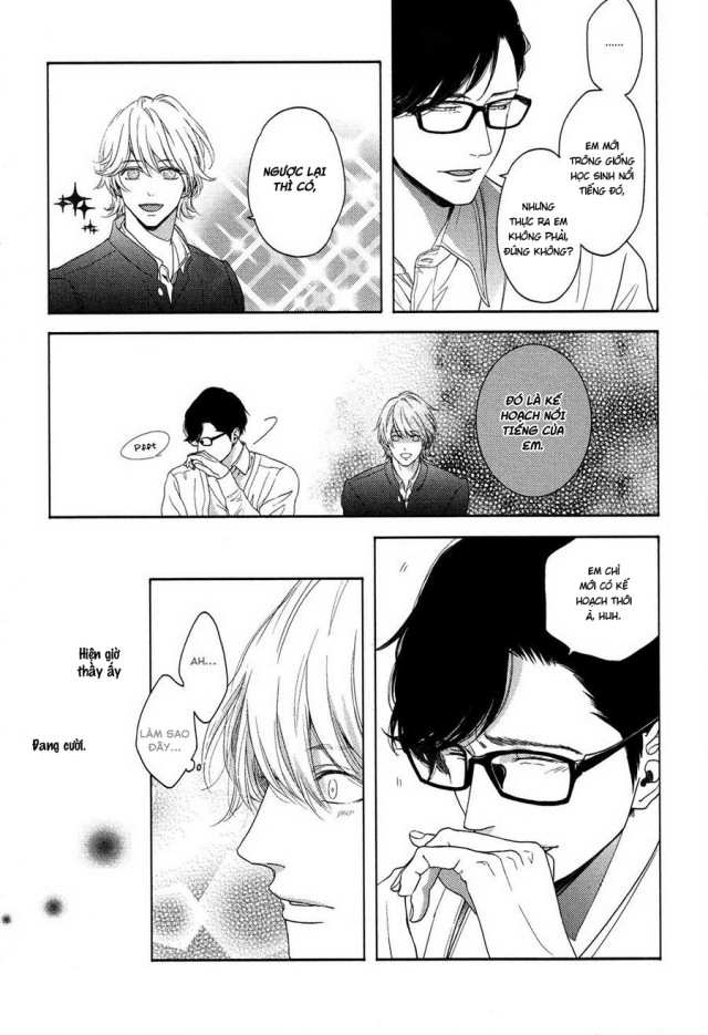 Yukidoke no Koi_c01_p13_Eng