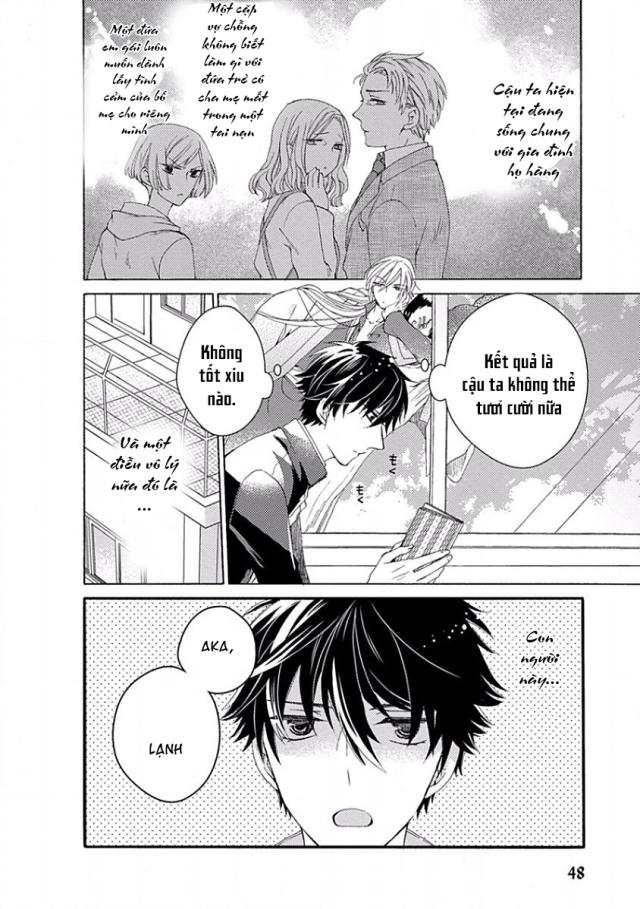 Ore no Kami-sama_P049_KR