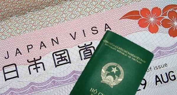 kinh-nghiem-xin-visa-nhat-ban-tu-tuc